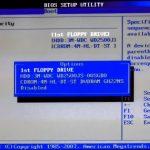 Driver Audio Asus P5Vdc X Windows 7 3