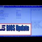 Driver Audio Asus T100 4