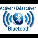 Driver Bluetooth Asus F555L 3