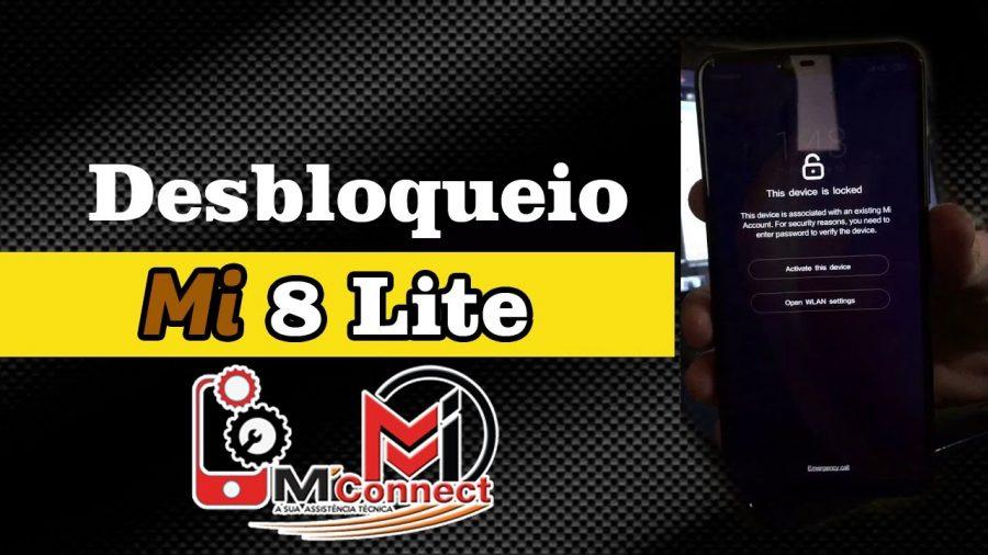 Driver Usb Xiaomi Mi 8 Lite 1
