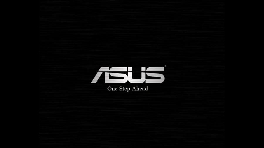 Drivers Asus K55Vd Windows 10 1