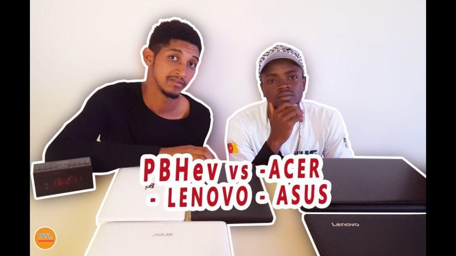 Drivers Para Netbook Asus Eee Pc 1