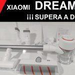 Dyson O Xiaomi 3