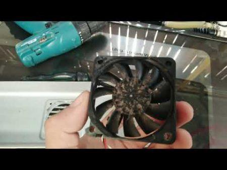 Error 31 Hitachi 1