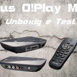 Firmware Asus O Play Mini 2