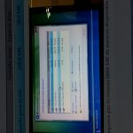 Formatear Portatil Asus A53S 2