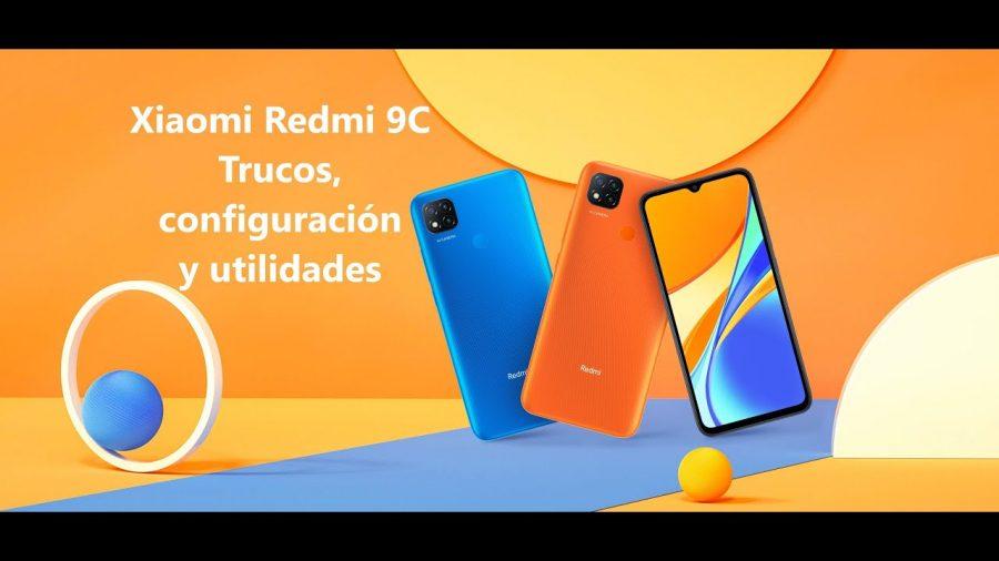 Funda Tapa Xiaomi Redmi Note 4 1
