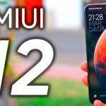 Fundas Para Xiaomi Redmi 7A 2