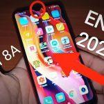 Fundas Para Xiaomi Redmi 8A 4