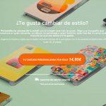 Fundas Personalizadas Xiaomi Mi A1 3