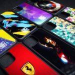 Fundas Personalizadas Xiaomi Redmi Note 8T 1
