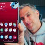 Galaxy S10E Vs Xiaomi Mi 9 Se 3