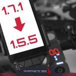 Hackear Patinete Xiaomi 2