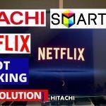 Hitachi 24He2000 Caracteristicas 5