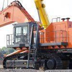Hitachi 290 Excavator Specs 5
