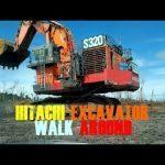 Hitachi 3600 6 4