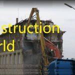 Hitachi 3600 Excavator Price 4