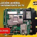 Hitachi 55Hb6W62 55 3