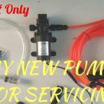 Hitachi Ac Spare Parts Online 5