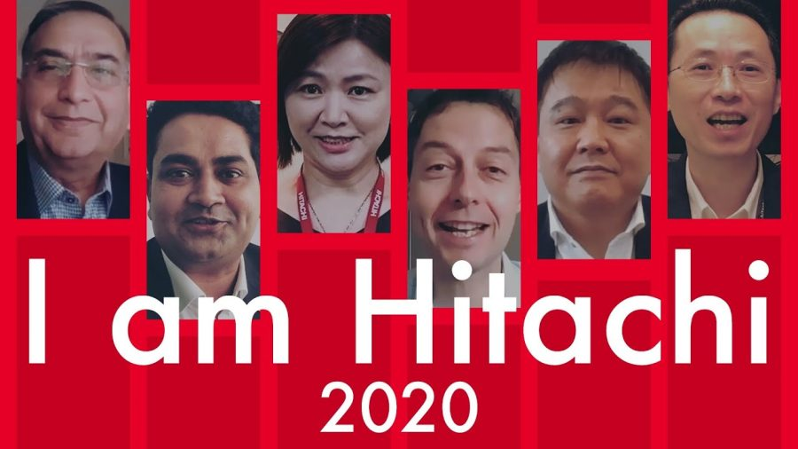 Hitachi Automotive Systems Europe Ltd 1