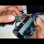 Hitachi Battery Charger Troubleshooting 5