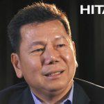 Hitachi Co Ltd 2