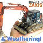 Hitachi Construction Machinery 3