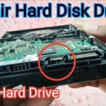 Hitachi Deskstar 160Gb Sata 3.0 4