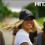 Hitachi Digital Media 3