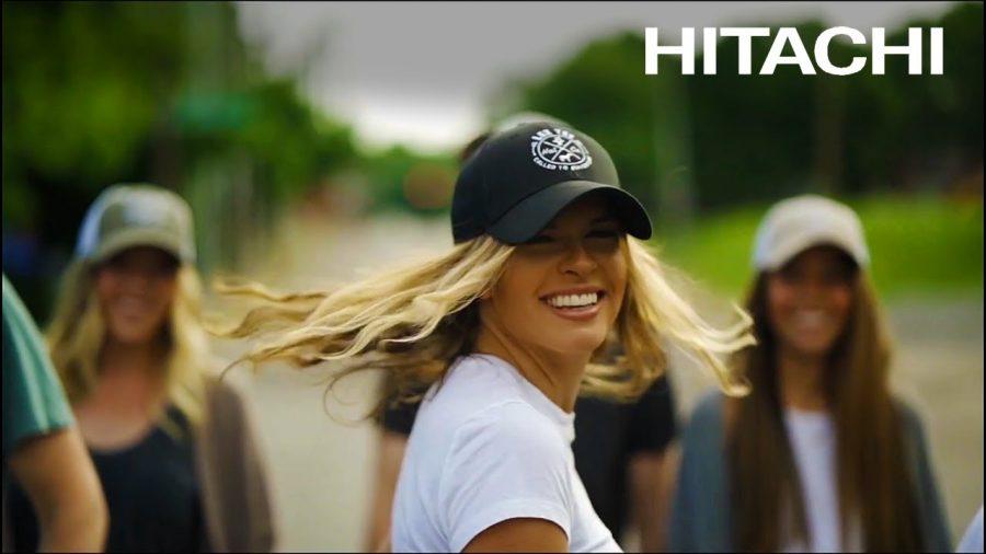 Hitachi Digital Media 1