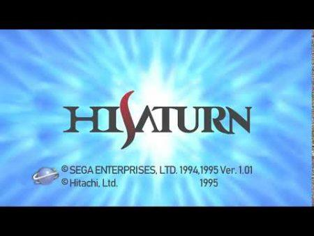 Hitachi Logo 1