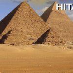 Hitachi Medical Systems America 2