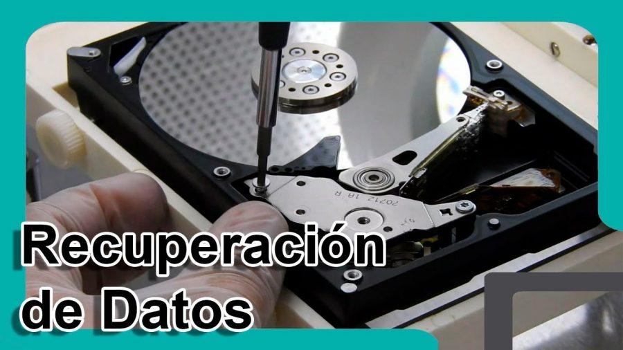 Hitachi Model Hts541080G9At00 1