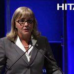 Hitachi North America 3