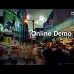 Hitachi Pentaho Data Integration 3