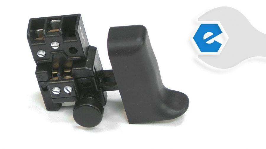 Hitachi Ph65A Parts List 1
