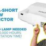 Hitachi Projector Price 2