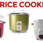 Hitachi Rice Cooker Amazon 3