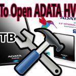 Hitachi Touro Driver Download 2