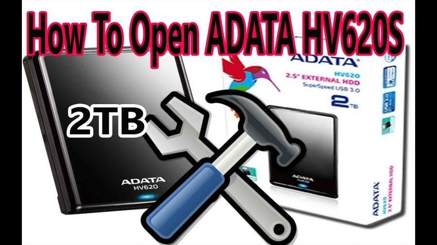 Hitachi Touro Driver Download 1