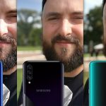 Honor 9X Vs Xiaomi Redmi Note 8 2