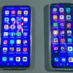 Huawei Nova 5T Vs Xiaomi Mi 9 3