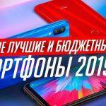 Huawei Y6 Vs Xiaomi Redmi 5 Plus 3