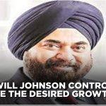 Johnson Controls Hitachi 4