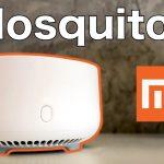 Lampara Antimosquitos Xiaomi 2