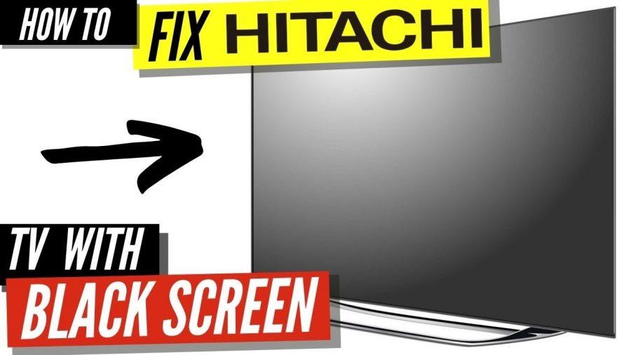 Led Hitachi 1