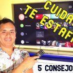 Marca Aiwa Es Buena En Tv 4