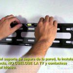 Marca Td System 5