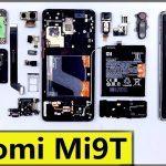 Mejor Funda Para Xiaomi Mi 9T 2