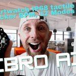 Mibro Air Xiaomi 3